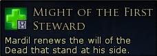 MightoftheFirstSteward