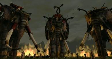 Raid Guide:  Throne of the Dread Terror