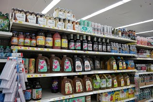 Walmart, Snapple, Snapple Half and Half, #cbias