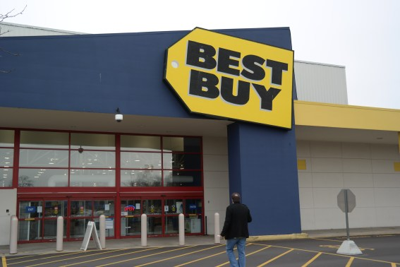 Best Buy, #shop, #cbias, #OneBuyForAll