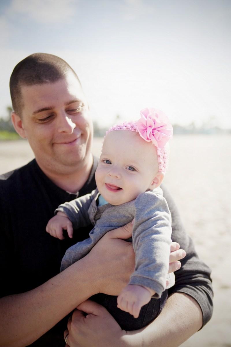 Dads in the Limelight ( #limelightdads ) – Josh Gloer ( @joshgloer @hashtagnewdad ) #NEWDAD
