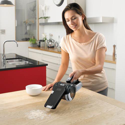 black-and-decker-vacuum