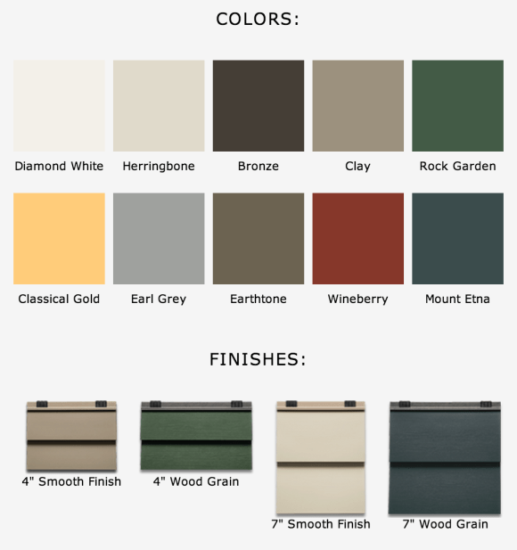 apex-siding-colors-finishes
