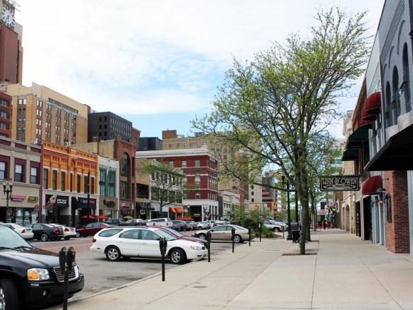 lansing-downtown