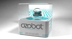 Ozobot