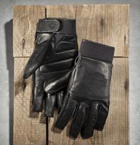 mens-gloves