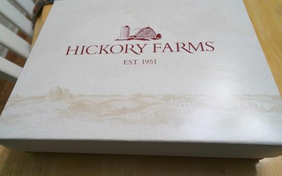 Hickory-farms