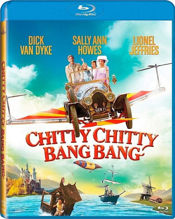 chitty-chitty-bang-bang