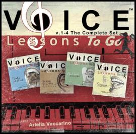 voice-lessons-to-go