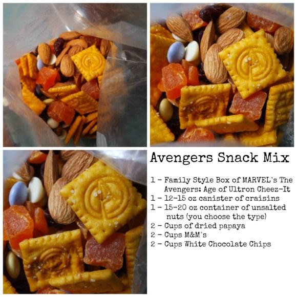 Avengers-Snack-Mix