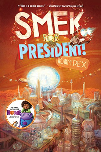 smek-for-president