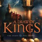 draw-of-kings-cover