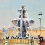 Galien Laloue 'Concorde' 4