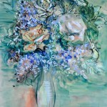 Jean Dufy B