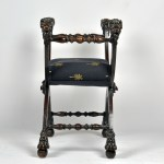 Renaissance Chair 9