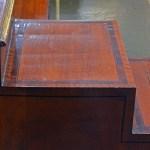 Carlton Desk 1
