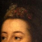 Reynolds, detail 3