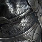 Silver Knight 8