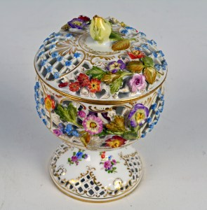 Dresden Compote 4