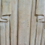Marble Relief 10