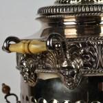 Tea Urn 5