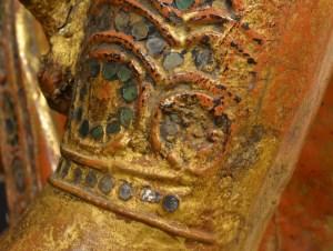 Mandalay Buddha 15