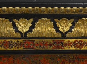Boulle Cabinets 7