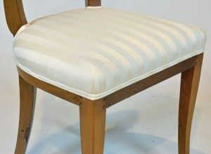 austrian-side-chairs-10
