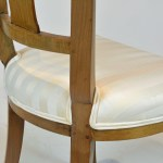 austrian-side-chairs-9