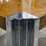 baughman-table-7