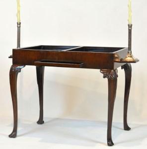 georgian-game-table-8