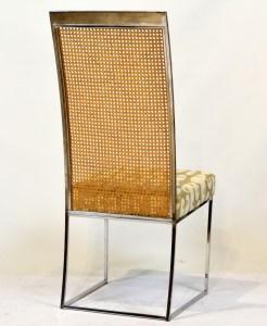 milo-baughman-chairs-5