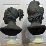 bronze-busts-3