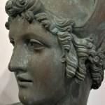 bronze-busts-9