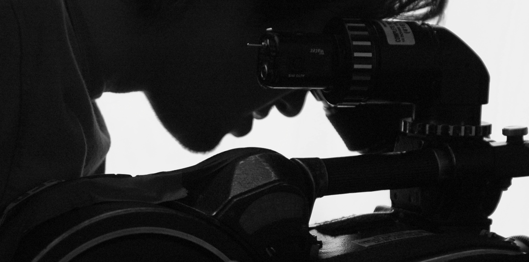 Cinematographer   The Art of Cinematography