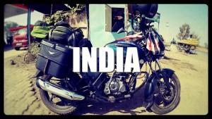 motorcycle travel through india, dagsvstheworld, adventure, RTW, quit your job, backpacking motorcycle around the world