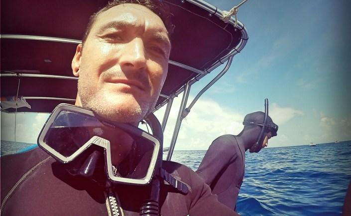 Whaleshark, isla mujeres, Lobo de Mar, Caribbean, mexico, maya, ocean, freediving, Playa del Carmen, swim with whalesharks