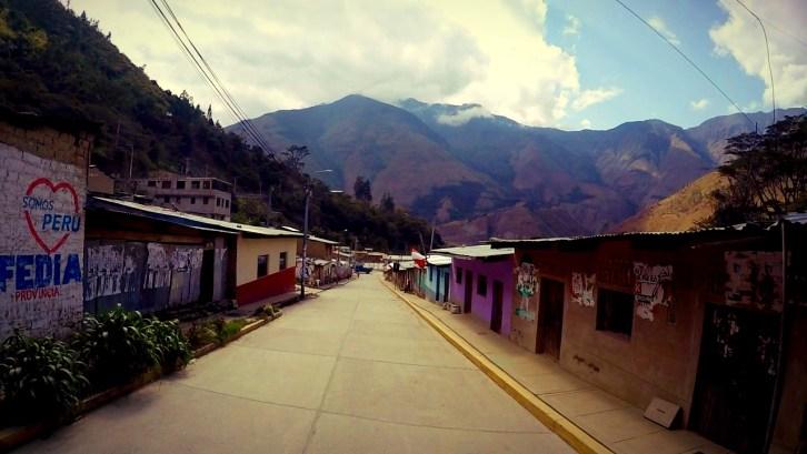 santa teresa, Peru, inca, ruins, machu picchu, motorcycle peru, cusco, mountains, hiking, adventure, wanderlust, dagsvstheworld, rtw, travel, sacred valley, dirtbike, adventurebike, incan ruins, mountains, twistys