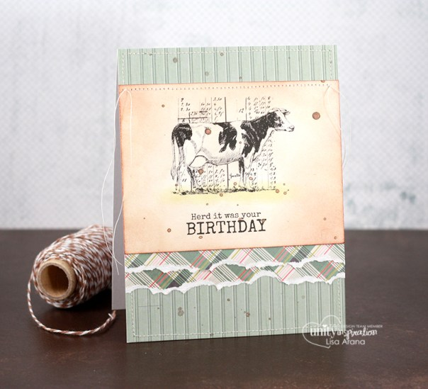 dahlhouse designs | 11.2015 herd