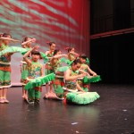 Daido Children Dance - Apple Garden (4)