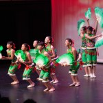 Daido Children Dance - Apple Garden (8)