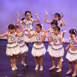 Daido Children Dance - Tea Pot  (11)