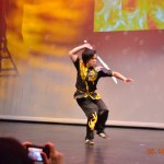 Daido Dance and Wushu - Combo  (Kevin) (1)