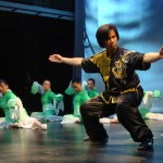 Daido Dance and Wushu - Combo  (Kevin) (2)