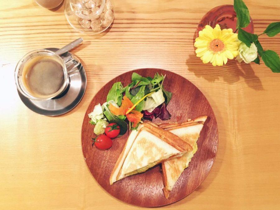 11月26日(日)第一建設本社 ALTANA cafe 8:30~モーニング付『朝活』おうちづくりセミナー開催