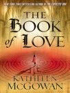 The Book of Love Valentine