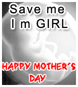 Save-girls-for-Future-mothers