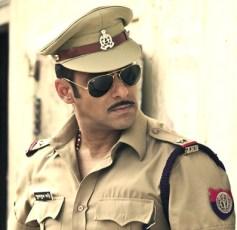 Salman's Kick- Rs 75 crores