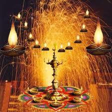 special-festivals-like-Deepawali