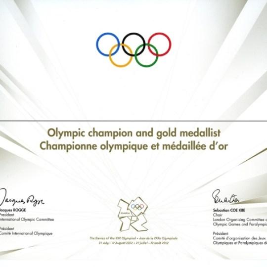2012-olympic-winner-diploma
